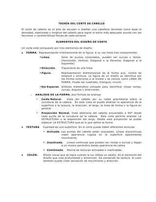page_1_thumb_large (6)